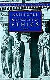 Nicomachean Ethics (Dover Thrift Editions)