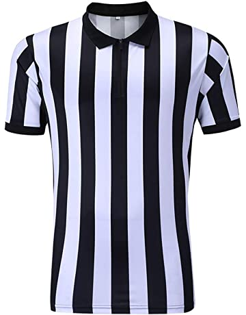 8723bbd3d01 Amazon.com  Coach   Referee Gear - Accessories  Sports   Outdoors ...