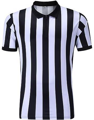 d3f6c0629cba4 Amazon.com  Uniforms   Apparel - Coach   Referee Gear  Sports   Outdoors