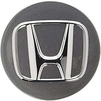 Genuine Honda 72125-SF1-003ZG Handle Case
