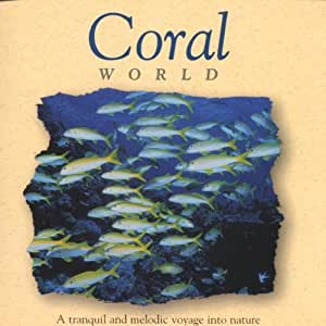 Essential Elements - Coral World