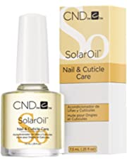 SolarOil Nail and Cuticle Conditioner 7.3ml