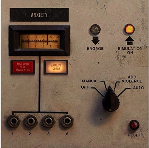 DD VLC / EP, CD SINGLE No.2 (UK Edition)