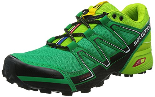 salomon-mens-speedcross-vario-m-trail-runner-real-green-granny-green-black-105-d-us