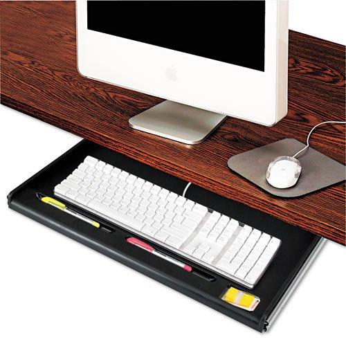 IVR53010 - Standard Underdesk Keyboard Drawer