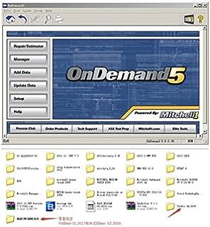 logiciel tecdoc 2011