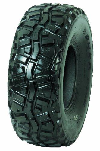tire iron 24 - 7