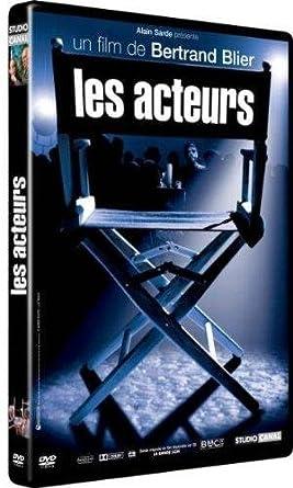ACTEURS TÉLÉCHARGER BLIER LES