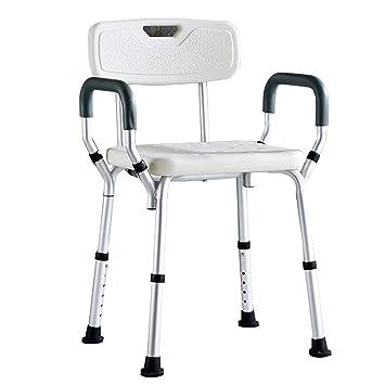 Shower Chair Bath Chair Pregnant Women Old People Bathroom Bath