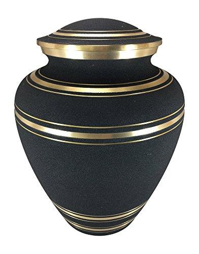 full size urn - 4