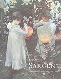 John Singer Sargent, , 069100434X