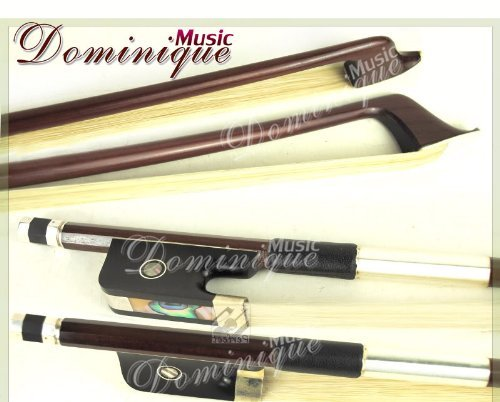D Z Strad #500 High Quality Pernambuco Cello Bow
