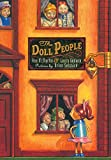The Doll People, Ann M. Martin and Laura Godwin, 0786803614