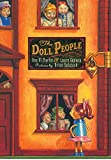 Doll People, the