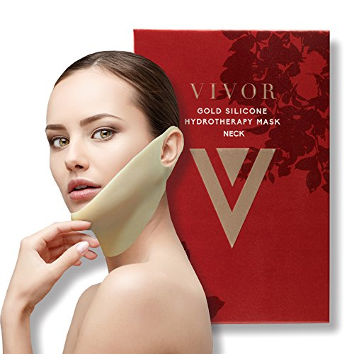 Vivor Beauty Hydrotherapy Chin Facial Anti aging product image