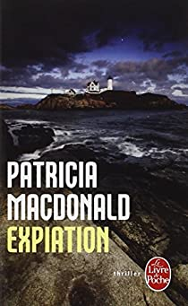 Expiation par MacDonald