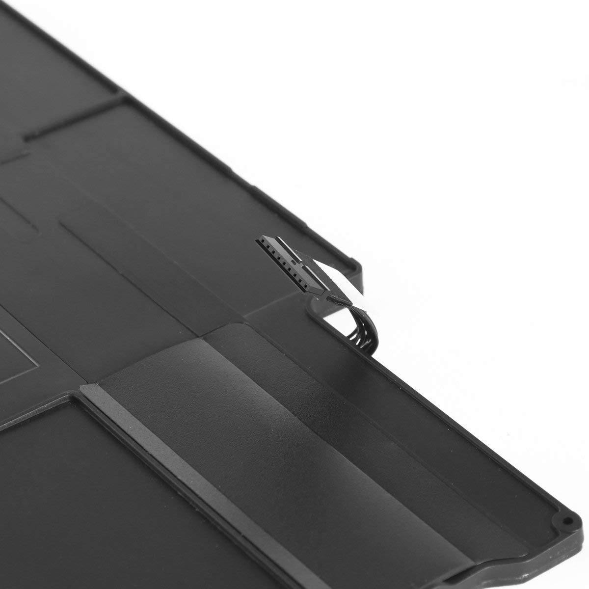CSEXCEL New Laptop Battery for MacBook Air 13'' A1405 A1377 A1496 A1369 (Late 2010 Mid 2011) A1466 (Mid 2012 Mid 2013 Early 2014) [Li-Polymer 55Wh] by CSEXCEL (Image #4)