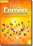 Four Corners Level 1 Workbook