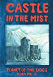 Castle in the Mist, Robert McCarty, 0978692810