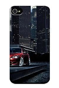 [qLZpHHM3362qWBsG]premium Phone Case For Iphone 4/4s/ Candypaint Vette Tpu Case Cover