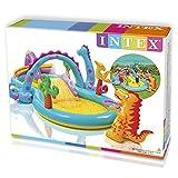 Intex-57135NP-Dinoland-Play-Center