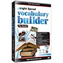 Light Speed Vocabulary Builder: The Bundle
