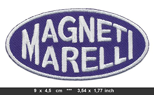 magneti-marelli-iron-sew-on-cotton-patches-automotive-electrical-equipment-fiat-by-rsps-embroidery-n
