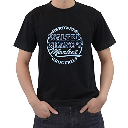 tremors-walter-changs-grocery-t-shirt-short-sleeve-by-saink-black-size-xl