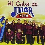 Al Calor De Junior Klan