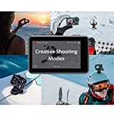 DJI Osmo Action - 4K Action Cam 12MP Digital Camera