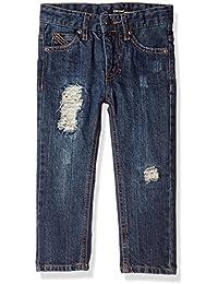 DKNY Boys' Denim Jean (More Styles Available)