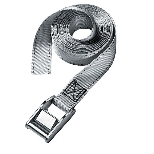Master Lock 3060DAT 12ft Lashing