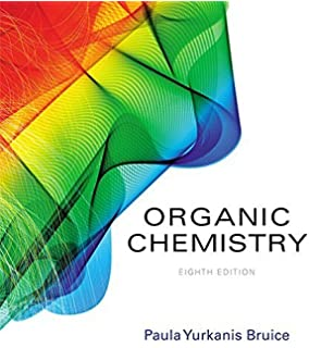 Amazon study guide and students solutions manual for organic organic chemistry 8th edition by paula yurkanis bruice 2016 01 15 fandeluxe Gallery