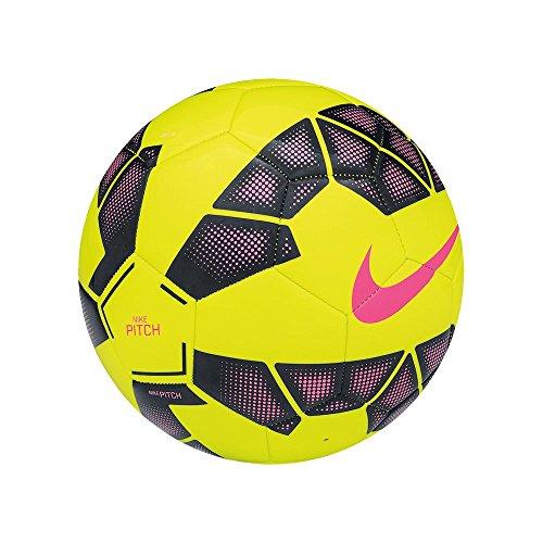 Nike balón de fútbol de paso