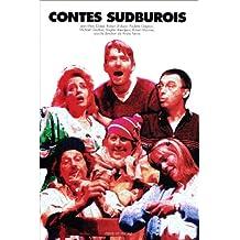 Contes sudburois