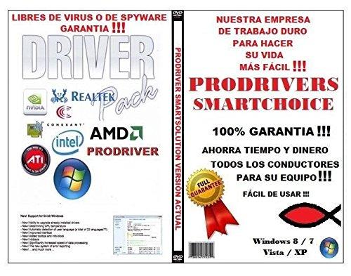 Acer Aspire M1200/3200/5200 , Recuperación y restauración de controladores, DISCO, Reparación rápida! DVD, todos los controladores para audio, video, chipset, Wi-Fi, USB