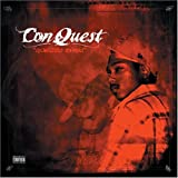 Quezzy Baby by Conquest