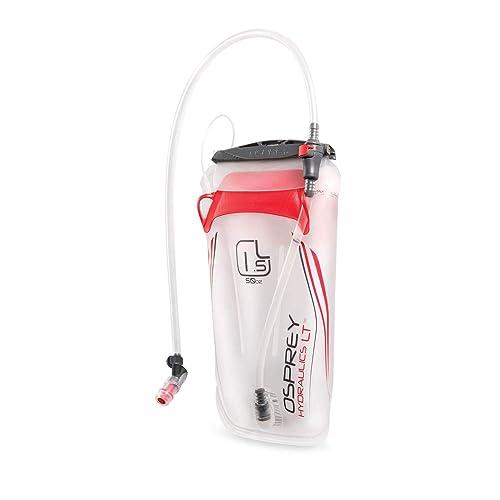 Osprey Hydraulics LT Reservoir - Best Hydration Bladder for Running