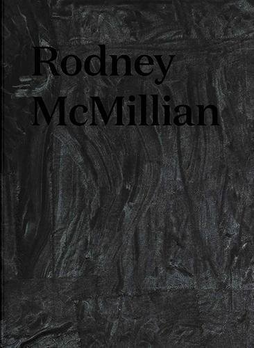 Download Rodney McMillian PDF