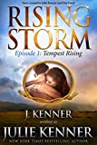 Tempest Rising: Episode 1 (Rising Storm)