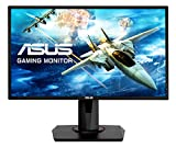 Asus VG248QG 24″ G-Sync Compatible Gaming Monitor 165Hz Full HD 1080P 0.5ms DP HDMI DVI Eye Care