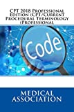 CPT® 2018 Professional Edition is the definitive Medical Association authored resource to help health care professionals correctly report and bill medical procedures and services. The MA publishes the only CPT codebook with the official CPT guideline...