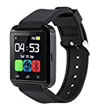 ASOON Bluetooth Smart Watch