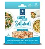 Fishpeople Ready, Set, Salmon! Lemon & Herb, 2 oz