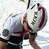 Kask-CPSC-Infinity-Bike-Helmet