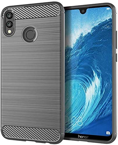 DarcyOD Para Honor 8X MAX Mobile Shell para Honor 8X MAX Cover ...