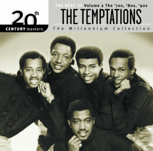 Just My Imagination (Running Away With Me) (Album Version)