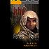 Ashes and Rain: Khe 2 (The Ahsenthe Cycle)