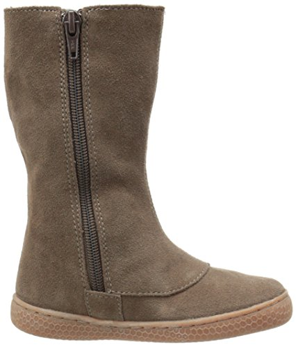 Pictures of Livie & Luca Tiempo Tall Boot (Toddler/Little 3