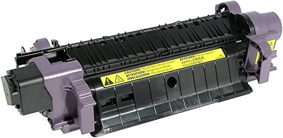 QSD Compatible HP RM1-2522 Refurbished Fuser